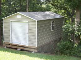 garage portable garage costco for easy to install garage canopies