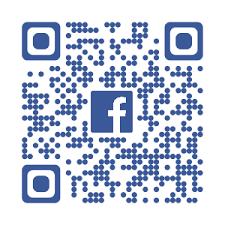 Create Qr Code For Business Card Design Qr Code Generator Free Unitag