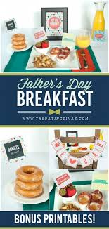 best 25 s day breakfast ideas on mothers day
