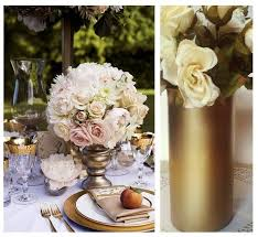 Vases For Centerpieces For Weddings 155 Best Vases Mercury Tall Etc Images On Pinterest Flower
