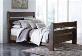 bedroom fabulous diy king platform bed plans reclaimed wood