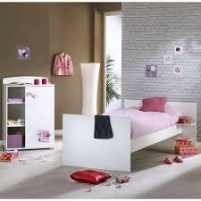 chambre complete bebe fille armoire bebe garcon free un lit rabattable with armoire bebe garcon