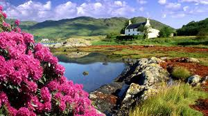 Beautiful Landscape Pictures by Scottish Landscape Wallpapers Best Wallpapers
