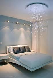 bedroom bedroom light fixtures 46 bedroom light fixtures ideas
