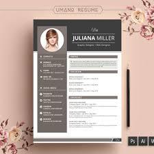 modern resume templates free modern resume templates free 2015 psd template docx