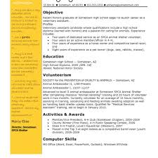 counter assistant resume sales cover letter resumes job with