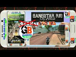 free gangstar city of saints apk how to gangstar city of saints apk data compressed