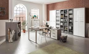 bureau de travail maison aménagez un bureau fonctionnel pour travailler à la maison dans de
