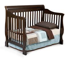 Delta Venetian Convertible Crib top rated cribs 7 best baby cribs that all mothers love