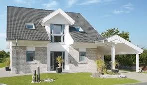 Kompletthaus Preise Danhaus Das Energiesparhaus Und Fertighaus