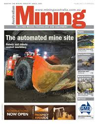 australian mining october 2012 by primecreative issuu