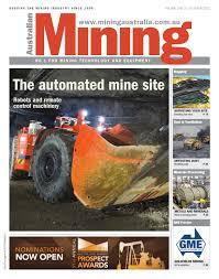australian mining october 2012 by primecreative issuu