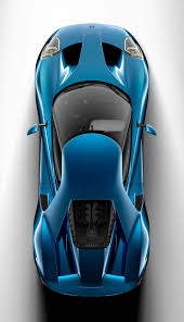 ford supercar interior 255 best new ford gt images on pinterest 1 of 1 supercars and cars