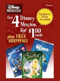 disney dvd movies a list of disney movies from the disney dvd club