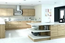 ikea meubles cuisines accessoire meuble de cuisine accessoire meuble cuisine ikea