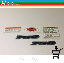 online get cheap free moto stickers aliexpress com alibaba group
