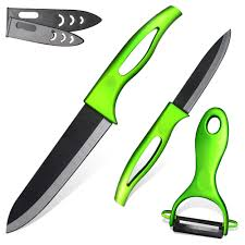 online get cheap classic chef knife aliexpress com alibaba group