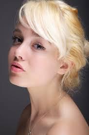 2014 hairstyles for women over 40 london fashion week bts 3 u2014 marc aitken photographymarc aitken