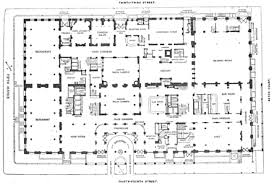 ground floor plan file astoria hotel ground floor plan png wikimedia commons