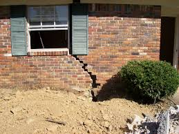 home window repair cost bulge in basement wall don u0027t put off basement foundation repair
