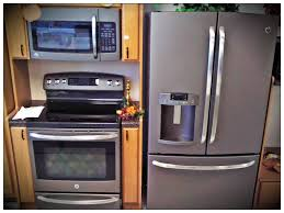 ge kitchen appliance packages awesome new colors for kitchen appliances new colors for kitchen