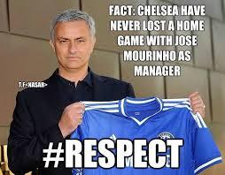 Tf Meme - credit to tf nasar http makecoolmeme com soccer meme credit