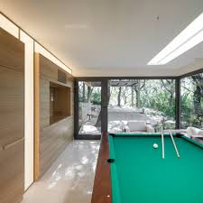 House Design Games English A House In The Woods Of Sassari Italy Design Milk
