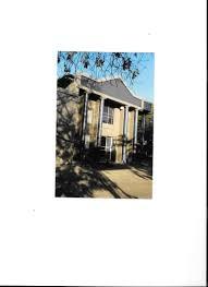 shared accommodation in pretoria junk mail