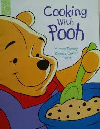 not even tigger would eat this nick up