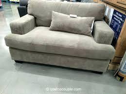 newton chaise sofa bed costco newton chaise sofa sleeper costco www energywarden net
