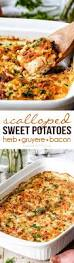 sweet potato thanksgiving side dish best 20 sweet potato casserole ideas on pinterest sweet potato