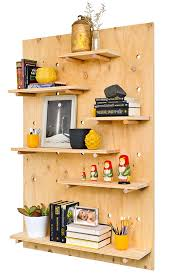 free diy woodworking plans for building a shelf gardens diy and