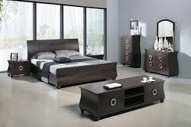 bedroom design apartment interior home furniture decoration