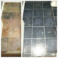 painting bathroom tiles u2013 hondaherreros com