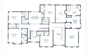 blue prints for houses blue prints of house blueprint house house plans blueprints