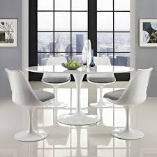 eating table white dining room chairs white dining oak dining