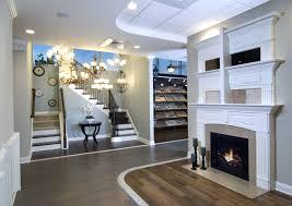 shea home design studio homes abc