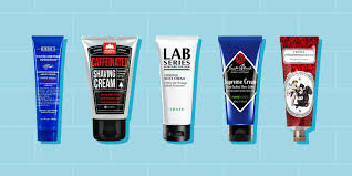 9 best manscaping products you need for 2017 best manscaping