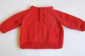 baby boy sweater marianna s lazy days ruben baby boy sweater