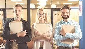 offerte di lavoro ufficio posizioni di lavoro aperte in club esse per risorse umane e booking