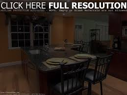 kitchen island seating for 6 kitchen islands decoration kitchen island designs with seating for 6 kitchen island designs kitchen island designs with seating for 6 kitchen island designs with seating and stove