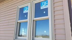 Jeld Wen Aluminum Clad Wood Windows Decor Projects Inspiration Jeld Wen Aluminum Clad Wood Windows Decor