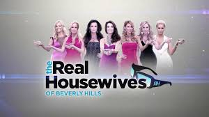 housewives real housewives of beverly hills on vimeo