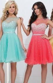 ross dress for less prom dresses homecoming dresses ross oasis fashion