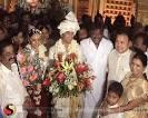 actress radha marriage