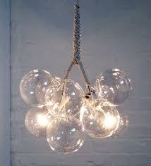 designer leuchte designchen designguide münchen interior designermöbel
