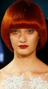 Mushroom Hairstyle Mushroom Hairstyles William Pinterest Mushrooms Boy