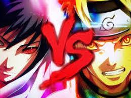 vs sasuke vs sasuke