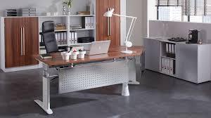 Schreibtisch Schwarz G Stig Büromöbel Günstig Und Schreibtische Für Ihr Büro Online Kaufen