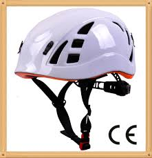 caving helmet with light caving helmets caving helmets suppliers and manufacturers at